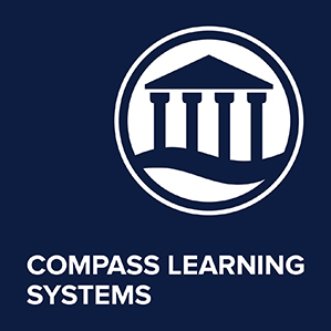 Compass Learning Systems